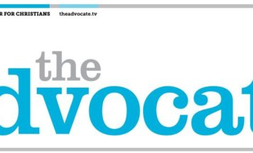 The Advocate – Mesothelioma patient a medical miracle