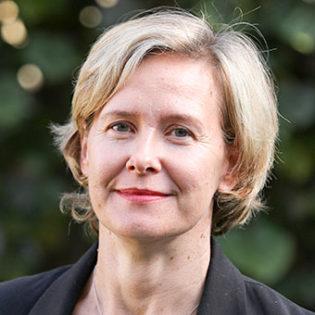 Katherin Domansky