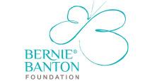 Bernie Banton Foundation