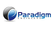 Paradigm Engineers